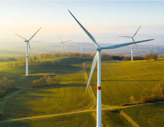 Farm-Energy